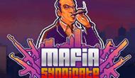 Mafia Syndicate